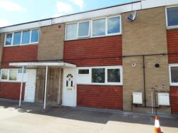 Flat To Let  Upminster Essex RM14
