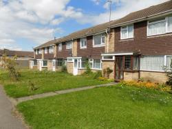 Other To Let  Slough Buckinghamshire SL2