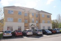 Flat To Let  Slough Berkshire SL3
