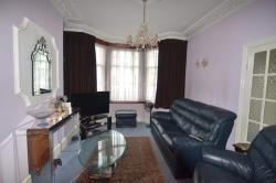 Terraced House For Sale  Leytonstone Greater London E11