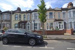Other For Sale  Manor Park Greater London E12