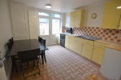 Other To Let  Canning Town Greater London E16