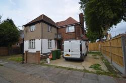 Other To Let  Plaistow Greater London E13