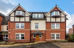Flat For Sale  Sutton Coldfield West Midlands B73
