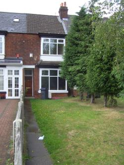 Other To Let Sutton Coldfield Erdington Birmingham West Midlands B24