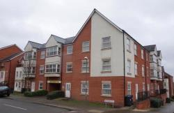 Flat To Let  Sutton Coldfield West Midlands B23