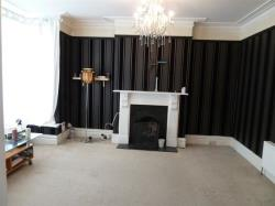 Terraced House To Let Abbey Wood London Greater London SE2