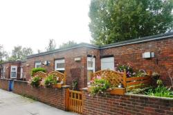 Flat For Sale Thamesmead London Greater London SE28