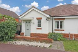 Semi - Detached Bungalow For Sale Charing Ashford Kent Kent TN27