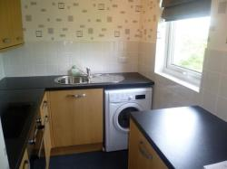 Flat For Sale Shevington Wigan Greater Manchester WN6