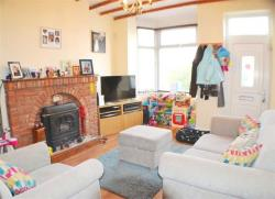 Terraced House For Sale Bolton-upon-Dearne ROTHERHAM South Yorkshire S63