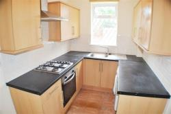 Terraced House For Sale Wath-upon-Dearne ROTHERHAM South Yorkshire S63