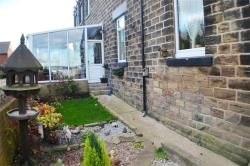 Terraced House For Sale Smithies Lane BARNSLEY South Yorkshire S71