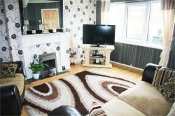 Semi Detached House For Sale Loxley Road BARNSLEY South Yorkshire S71