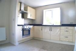 Flat For Sale Doncaster Road ROTHERHAM South Yorkshire S65