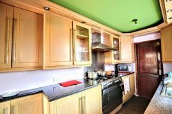 Terraced House For Sale Bethel Road ROTHERHAM South Yorkshire S65