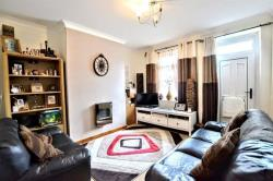 Terraced House For Sale Racecommon Road Barnsley South Yorkshire S70