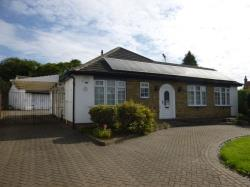 Detached Bungalow For Sale Epworth Doncaster South Yorkshire DN9