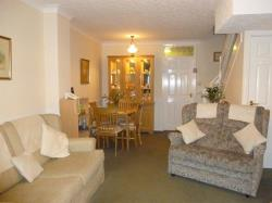 Semi Detached House For Sale Harworth Doncaster South Yorkshire DN11