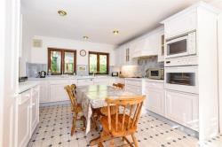 Detached House For Sale Seven Corners Lane Beverley East Riding of Yorkshire HU17