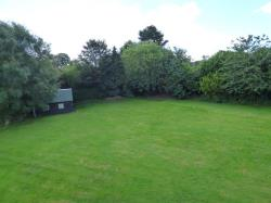 Detached House For Sale Longcroft Park Beverley East Riding of Yorkshire HU17