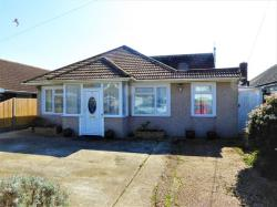 Detached Bungalow For Sale Lydd On Sea Kent Kent TN29