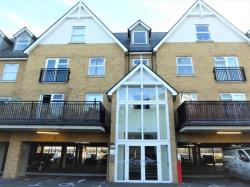 Flat For Sale Perry Street Crayford Kent Kent DA1