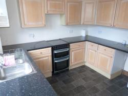 Terraced House For Sale Aireworth Road Keighley West Yorkshire BD21