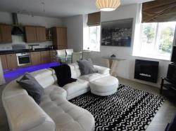 Flat For Sale Britannia Wharf Bingley West Yorkshire BD16
