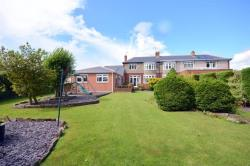 Semi Detached House For Sale Bishop Auckland BISHOP AUCKLAND Durham DL14