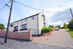 Detached House For Sale Newfield Bishop Auckland Durham DL14