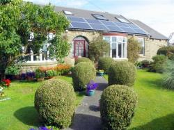 Detached House For Sale Copley Bishop Auckland Durham DL13