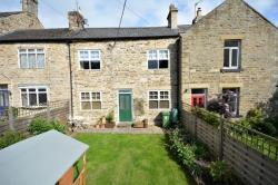 Terraced House For Sale Wolsingham Bishop Auckland Durham DL13