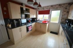 Other For Sale Newquay Close Hartlepool Cleveland TS26