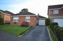 Other For Sale Byers Green Spennymoor Durham DL16