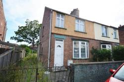 Semi Detached House For Sale Southfield Crescent Stockton-on-Tees Cleveland TS20