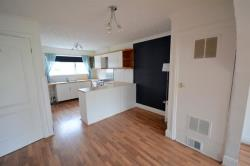 Terraced House To Let West Auckland Bishop Auckland Durham DL14