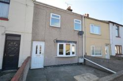 Terraced House To Let Witton Park Bishop Auckland Durham DL14