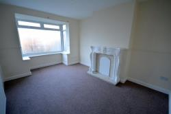Terraced House To Let Station Town Wingate Durham TS28