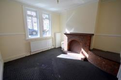 Terraced House To Let Bouch Street Shildon Durham DL4