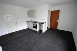 Flat To Let Tow Law Bishop Auckland Durham DL13