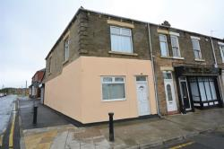 Flat For Sale Coundon Bishop Auckland Durham DL14