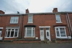 Terraced House For Sale Evenwood Bishop Auckland Durham DL14