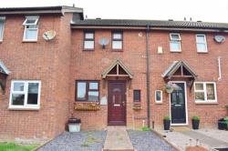Terraced House To Let Sidcup Kent Kent DA15