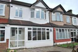 Other To Let  Upper Elmers End Road Kent BR3
