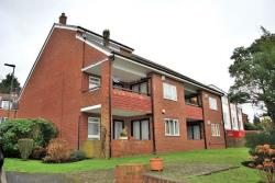 Other To Let  Hildenlea Place Kent BR2