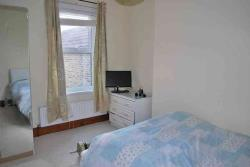 Other To Let  Waddon Road Surrey CR0