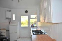 Other To Let  Churchdown Kent BR1