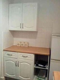 Other To Let  Holbeck Row Greater London SE15