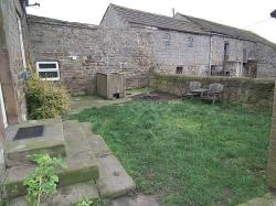 Other To Let Low Moor Cottage North Rigton West Yorkshire LS17